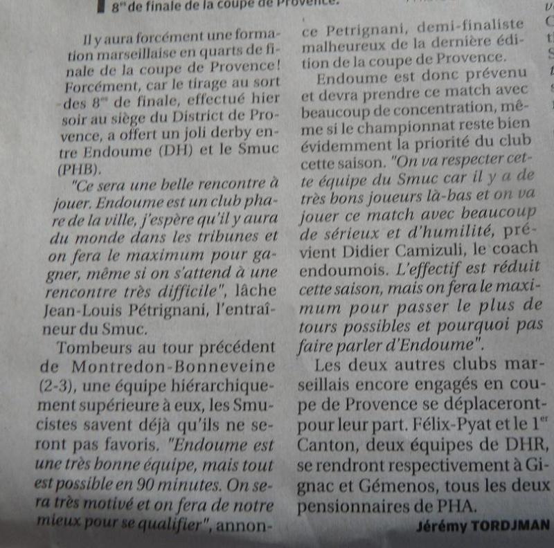 COUPE DE PROVENCE P1030928