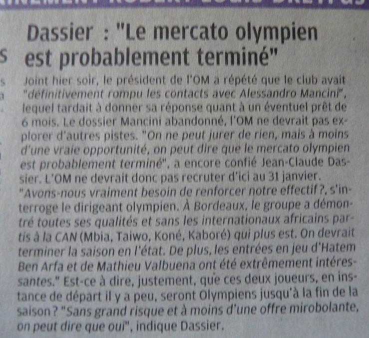 PRESIDENT DASSIER - Page 2 P1050032