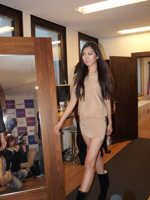 [FINALIST] Miss Universe Japan 2010 112