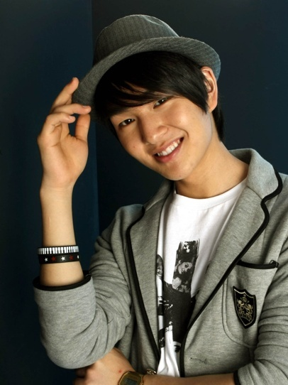 Images Onew_410
