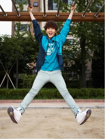 Images Onew_411