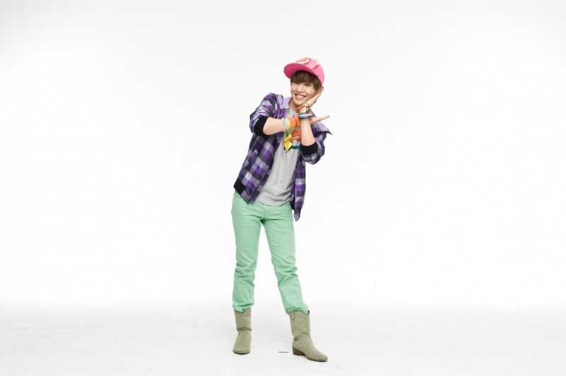 Images Onew_510