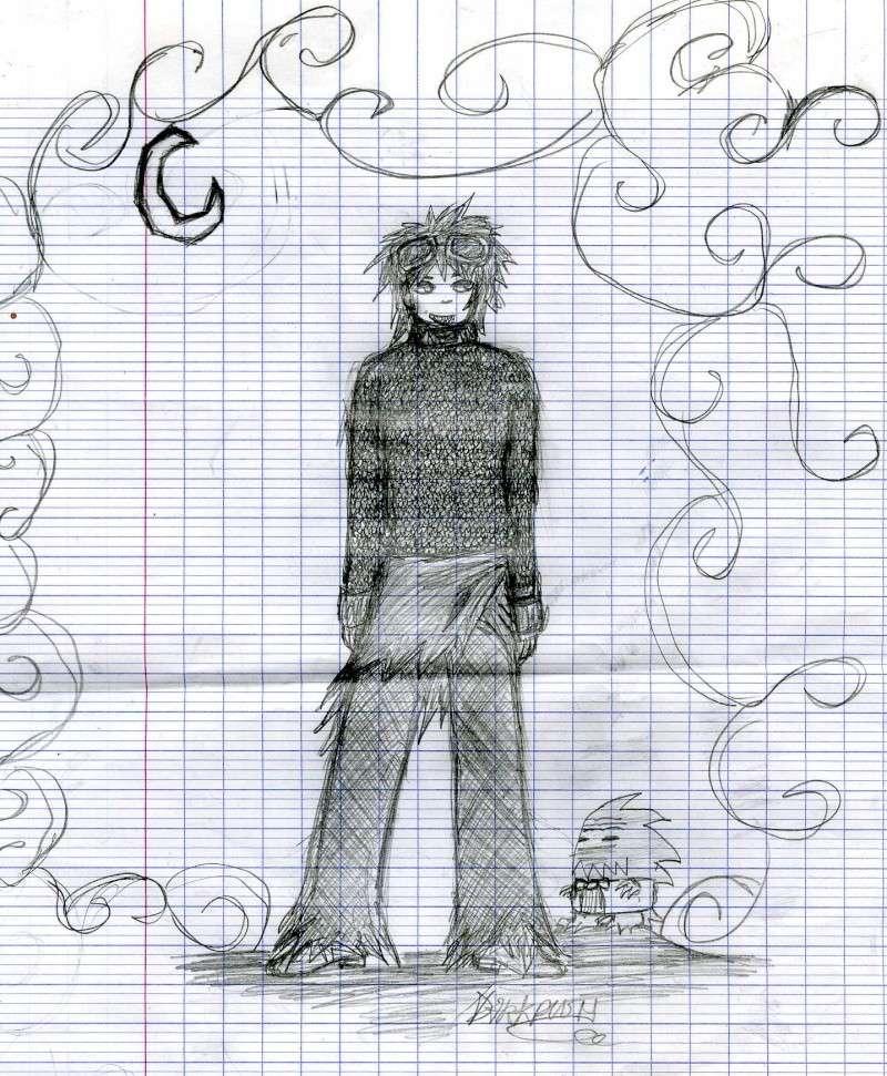 Darkpush vous présente son G-art-g Perso_10