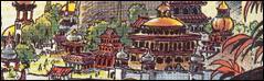 Xingdu