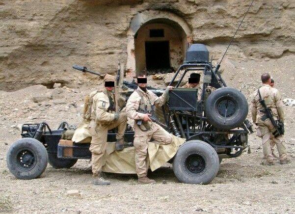 FAV Delta Force 993bcd10