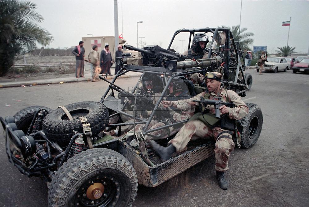 FAV Delta Force Gulf-w10