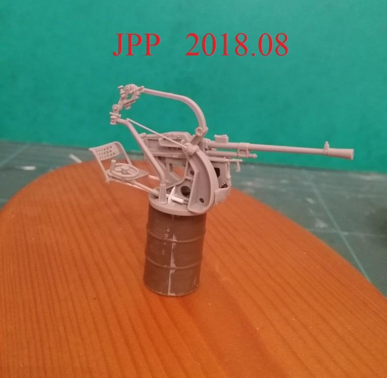 LRDG Img_2063