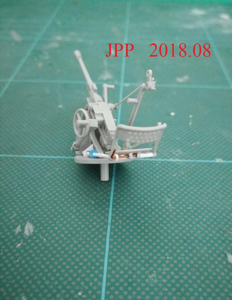 LRDG Img_2064