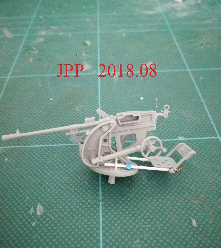 LRDG Img_2065