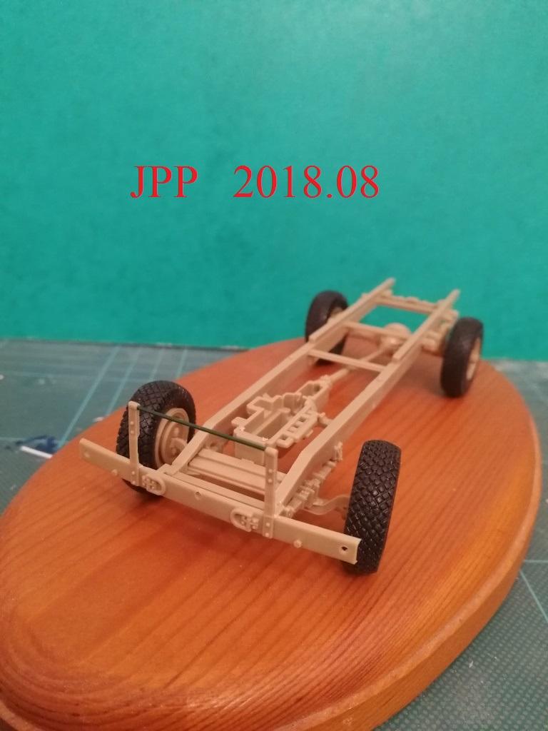 LRDG Img_2069