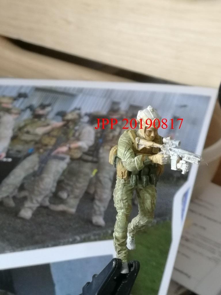 Tenue 13RDP - CPA10 Img_2100