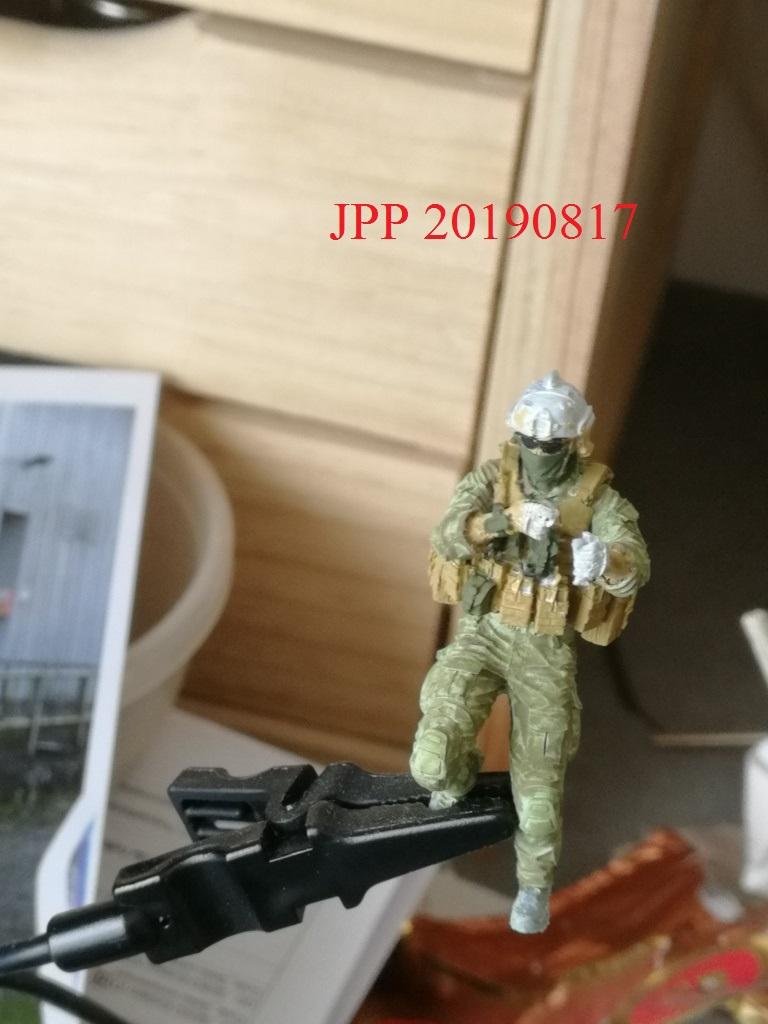Tenue 13RDP - CPA10 Img_2102