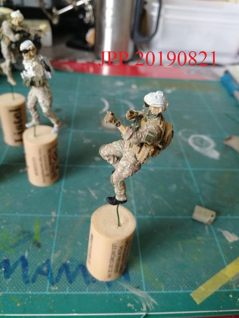 Tenue 13RDP - CPA10 Img_2129