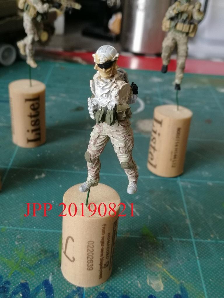 Tenue 13RDP - CPA10 Img_2130