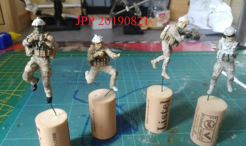 Tenue 13RDP - CPA10 Img_2135
