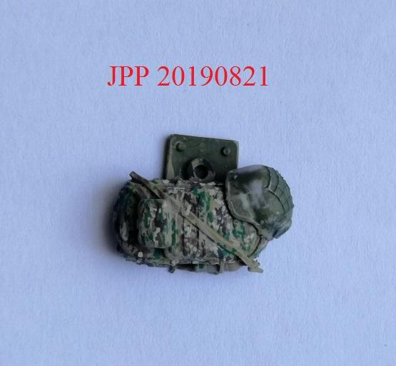 Tenue 13RDP - CPA10 Img_2136