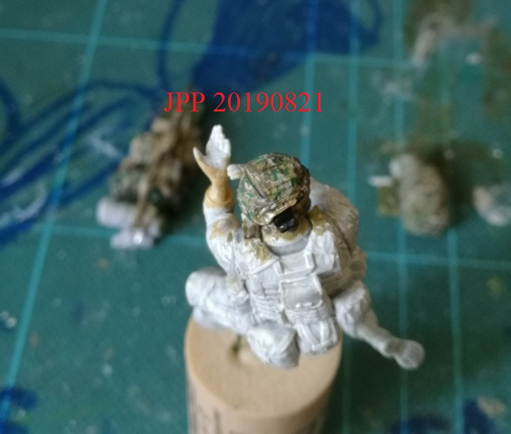 Tenue 13RDP - CPA10 Img_2141