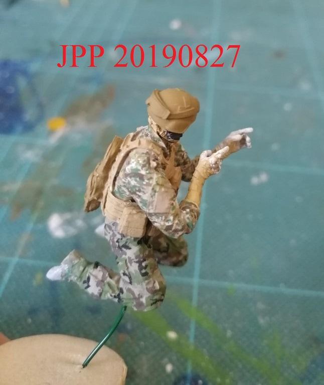 Tenue 13RDP - CPA10 Img_2145