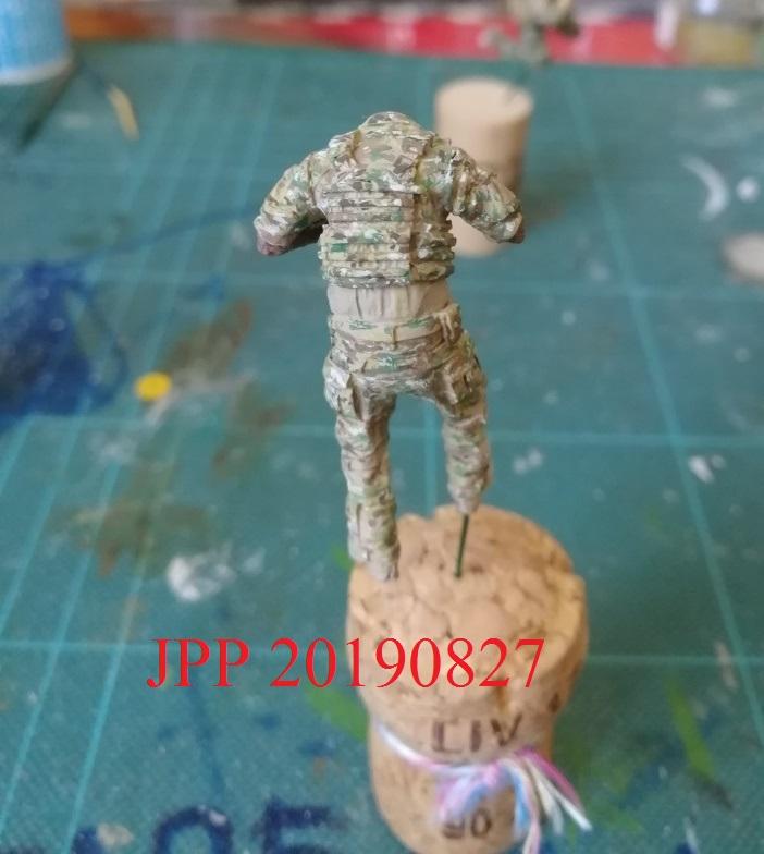 Tenue 13RDP - CPA10 Img_2146