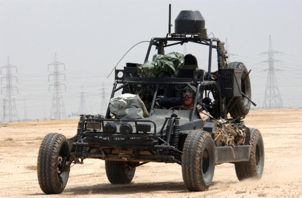 FAV Delta Force Us_nav10