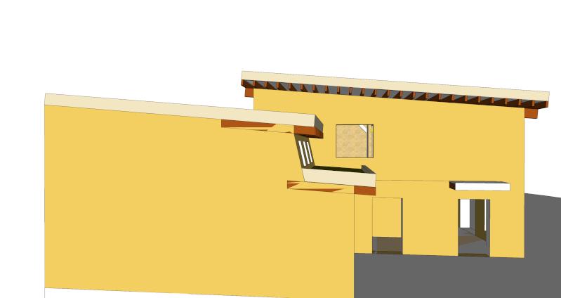 mur oblique Basegr11