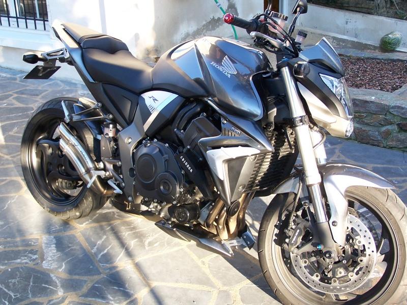 Quel serait la moto de vos rêve ? 100_5810