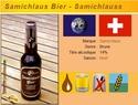 Joyeuse Saint Nicolas samichlaus Sam10