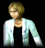 Resident Evil 2 (Ps1) Annett10