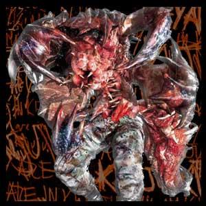 Resident Evil 5 (Ps3) Duvali10