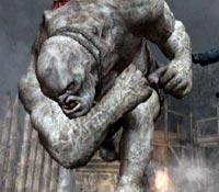 Resident Evil 4 (Gamecube) Elgiga10