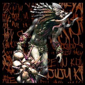 Resident Evil 5 (Ps3) Giantm10