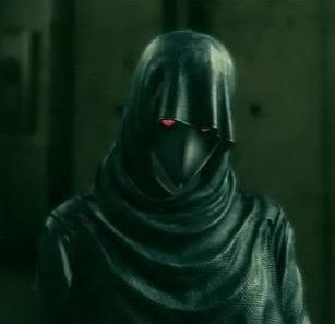 Resident Evil 5 (Ps3) Jgyyj_10
