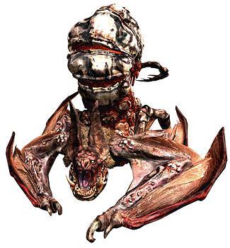 Resident Evil 5 (Ps3) Re5-po10