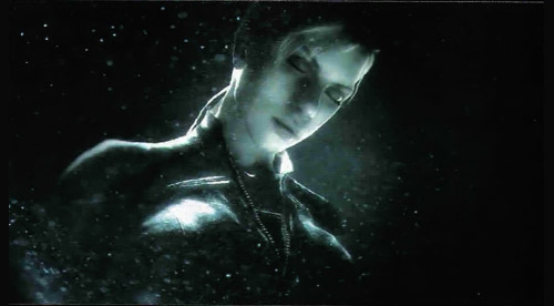 Resident Evil 5 (Ps3) Re5_gi10