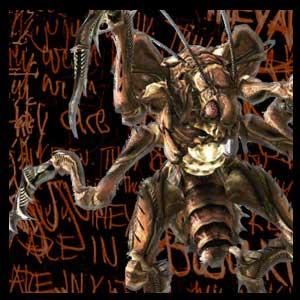 Resident Evil 5 (Ps3) Reaper10