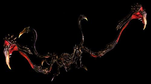 Resident Evil 5 (Ps3) U8resi10
