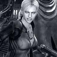 Resident Evil 5 (Ps3) Untitl11