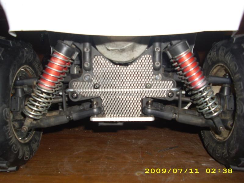 Protection diverses Dsci0012
