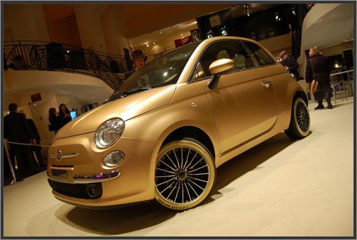 Fiat 500 nouvelle et ancienne insolite!!! - Page 2 Fiat-510