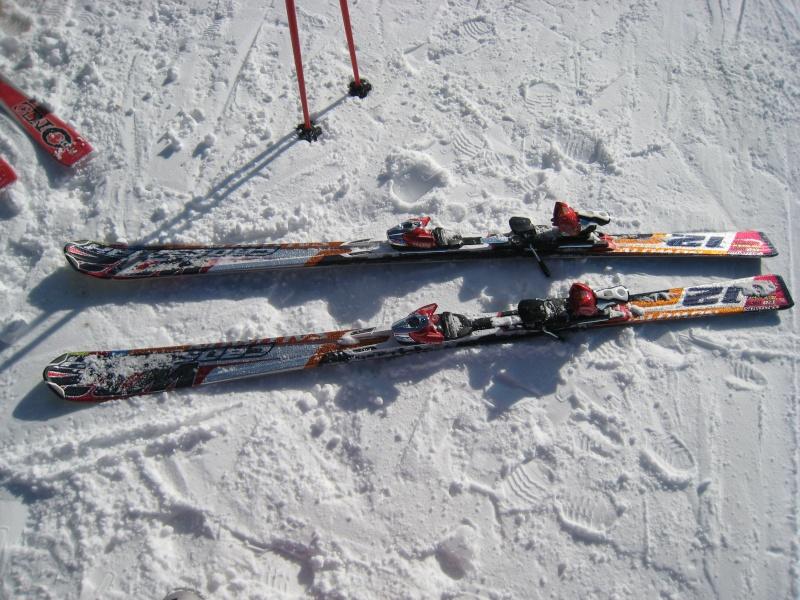 premiere journee de ski a orciere merlette 13 decembre 2009 Img_1710