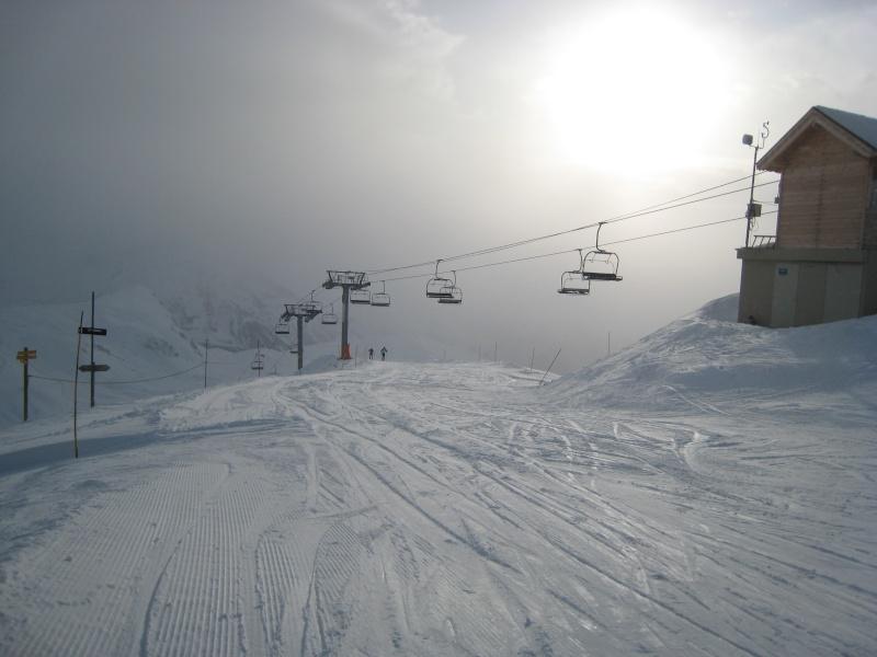 premiere journee de ski a orciere merlette 13 decembre 2009 Img_4610