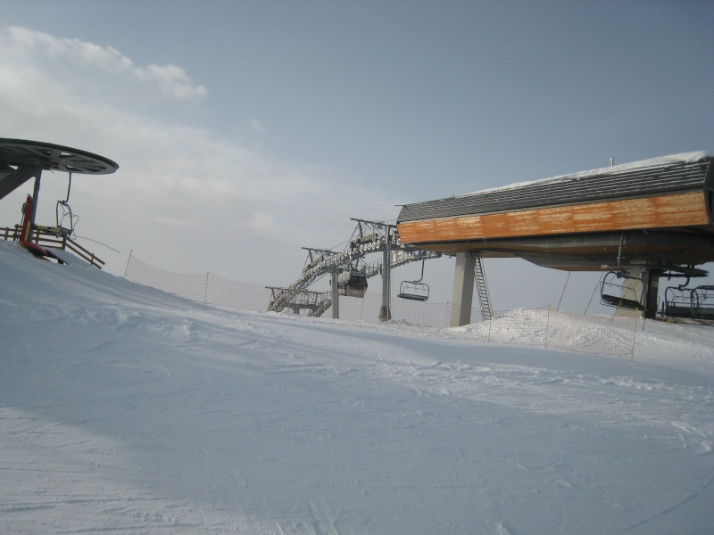 premiere journee de ski a orciere merlette 13 decembre 2009 Img_4611
