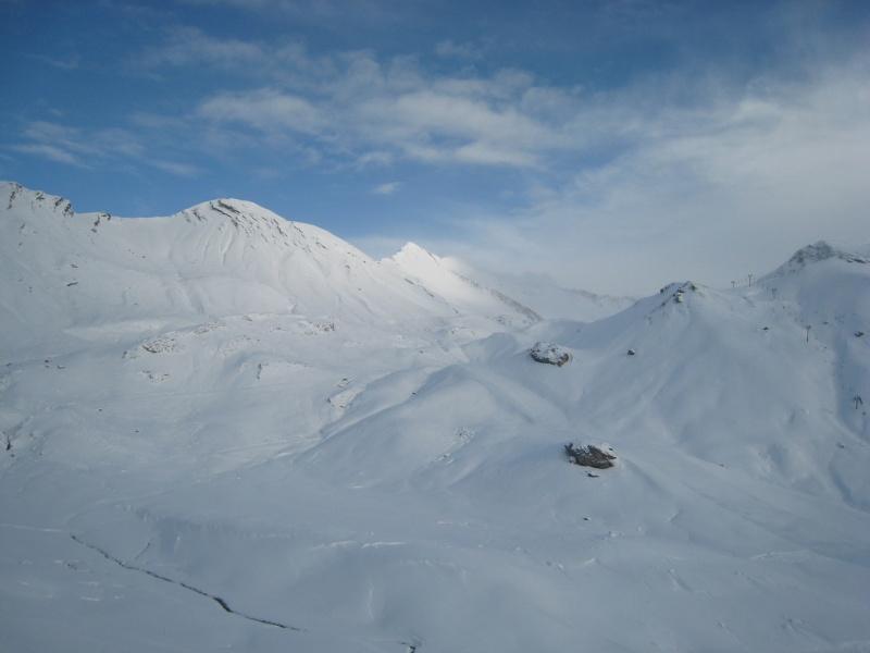 premiere journee de ski a orciere merlette 13 decembre 2009 Img_4613