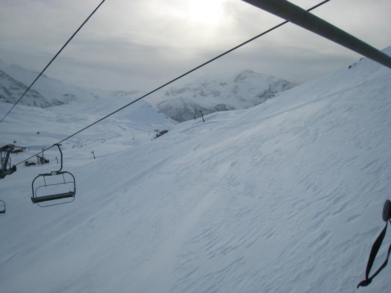 premiere journee de ski a orciere merlette 13 decembre 2009 Img_4614