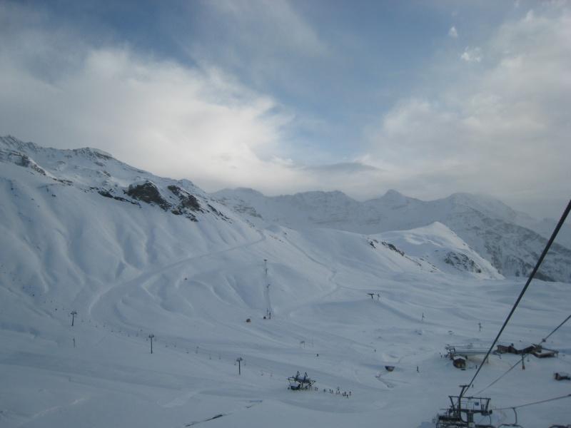 premiere journee de ski a orciere merlette 13 decembre 2009 Img_4615