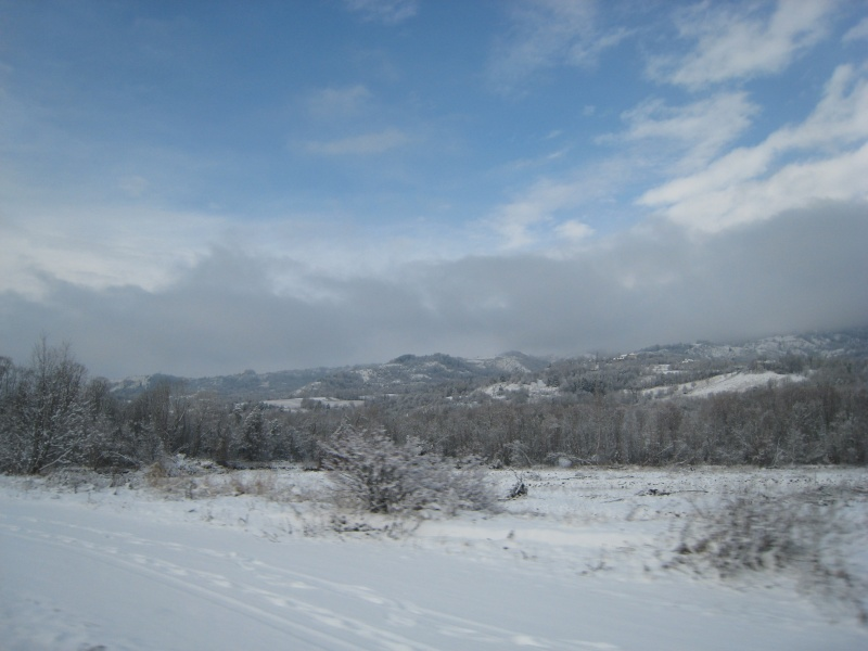 premiere journee de ski a orciere merlette 13 decembre 2009 Img_4617