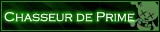 Chasseur De Prime