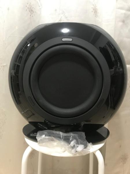 KEF Subwoofer - HTB2SE HT3000 Series (USED)(SOLD) Kef_ht14