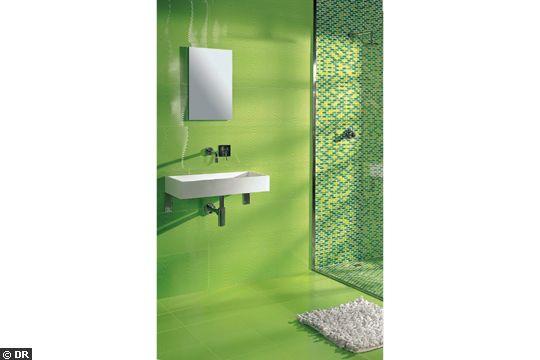 """cabine de douche ou douche à carreler façon """"italienne"""" ??? - Page 10 Mouss410"""