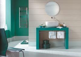 """cabine de douche ou douche à carreler façon """"italienne"""" ??? - Page 10 Mouss_10"""